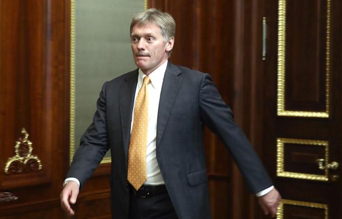Песков ответил навопрос о вероятных корректировках пенсионной реформы