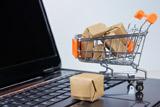 ФТС предложила убрать беспошлинный порог для покупок в зарубежных интернет-магазинах