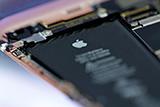 Австралийский суд оштрафовал Apple за жесткие условия ремонта устройств