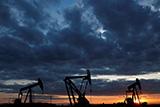 Россия предложит увеличить добычу ОПЕК+