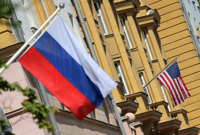 Вашингтон рассмотрит возможность приостановить выполнение ДРСМД