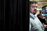 Уткин больше не будет комментировать матчи ЧМ-2018 на Первом канале