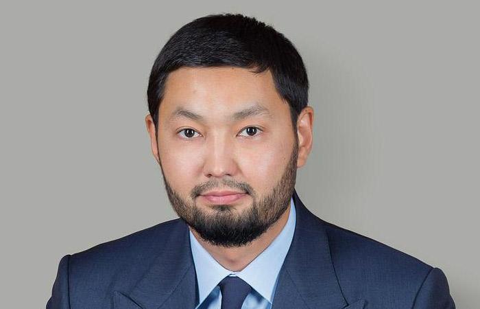 Акционер Petropavlovsk Кенес Ракишев: Работа с проблемными активами - наша специфика