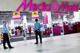 """""""М.Видео"""" откажется от бренда Media Markt после покупки сети"""