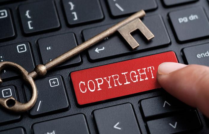 Законопроект ЕС обяжет онлайн-платформы фильтровать пиратский контент и платить издателям