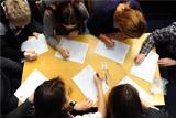 Московскую высшую школу социальных и экономических наук лишили аккредитации