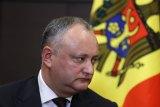Додон назвал резолюцию ООН по Приднестровью антироссийским демаршем