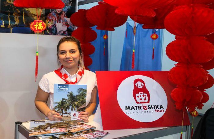"""Туроператор """"Матрешка-Тур"""" сообщил о прекращении деятельности"""