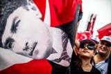 Чего ждать от выборов в Турции