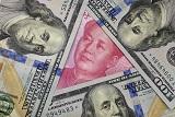 США собрались ограничить китайские инвестиции и экспорт технологий в КНР