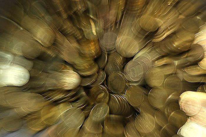 Глава Минтруда назвал средний размер пенсии в следующем году
