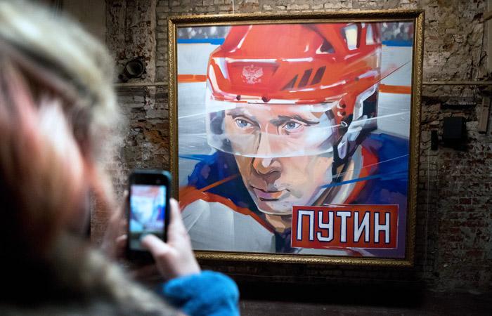 В Кремле признали снижение рейтинга Путина в связи с пенсионной реформой