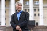 """Митрохин подал иск к """"Яблоку"""" из-за отмены его выдвижения в мэры Москвы"""