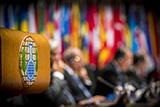 Постпред РФ обвинил Запад в шантаже при навязывании расширения мандата ОЗХО
