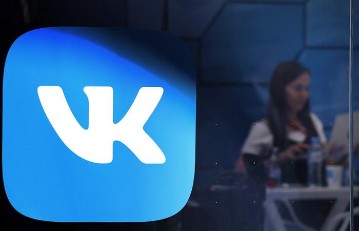 """""""Вконтакте"""" запустила платежную систему VK Pay"""