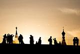 Против повышения пенсионного возраста высказались 80% россиян