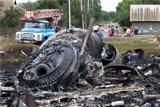"""ЕС призвал РФ признать ответственность за сбитый над Донецком """"Боинг"""""""