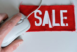 Минфин исключил снижение беспошлинного порога на интернет-покупки за рубежом с 1 июля
