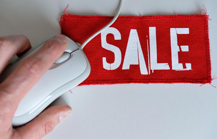 Власти вводят предел напокупки всети интернет