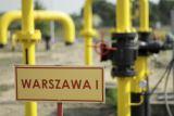 """Польская PGNiG заявила, что добилась права требовать снижения цены от """"Газпрома"""""""