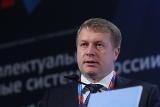 Бывший гендиректор ГЛОНАСС возглавит Объединенную ракетно-космическую корпорацию