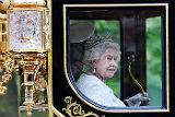 Власти Великобритании отрепетировали свои действия на случай смерти королевы