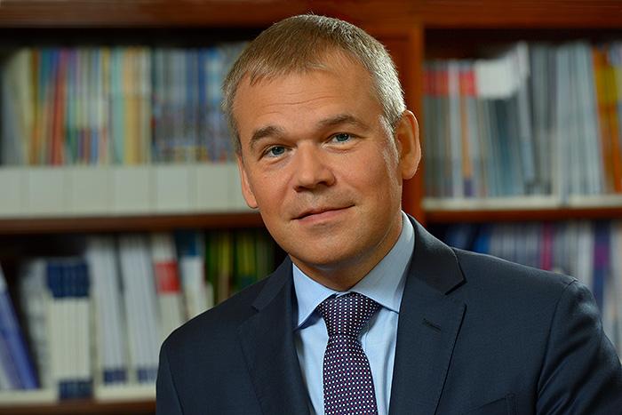 Василий Поздышев: если свести активы собственников банков с пассивами, списки Forbes придется подкорректировать