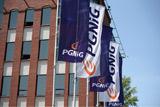"""""""Газпром"""" и PGNiG разошлись в трактовке частичного решения Стокгольмского арбитража"""