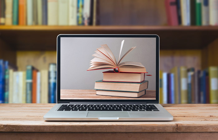 Прокуратура потребовала заблокировать доступ к книге идеолога СС в университете Макарова