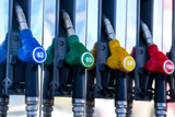 Федерация автовладельцев выявила недолив топлива на 76% АЗС в 13 субъектах РФ