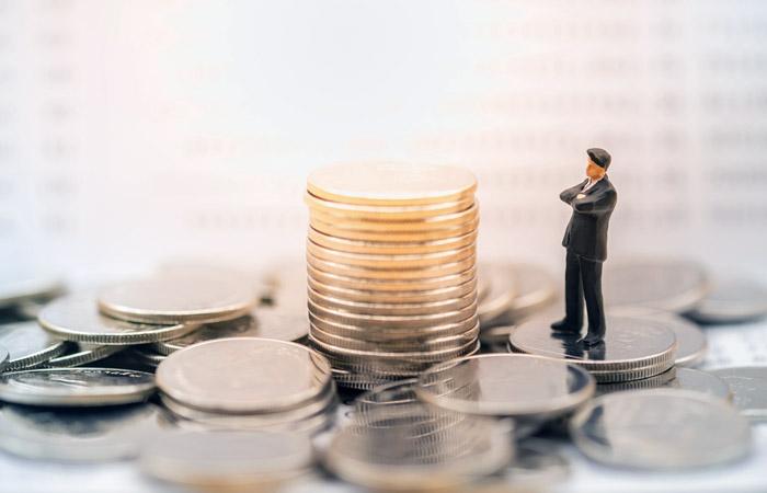 Минэкономразвития спрогнозировало рост инфляции в 2019 году на фоне повышения НДС