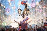 В Госдуме предложили предоставить россиянам выходной в случае выигрыша сборной на ЧМ-2018