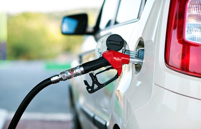 Независимый топливный союз усомнился в выводах ФАР о недоливе топлива на АЗС