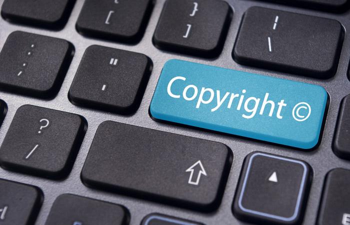 Европарламент отказался принимать законодательный проект обавторском праве для онлайн-платформ