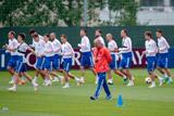 Российские футболисты не получат денег от государства за выступление на ЧМ