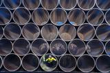 """""""Газпром"""" опроверг возобновление ареста в Швейцарии акций Nord Stream и Nord Stream 2"""