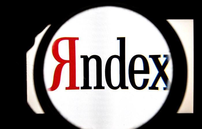 """""""Яндекс"""" несколько часов показывал документы Google Docs в поисковой выдаче"""