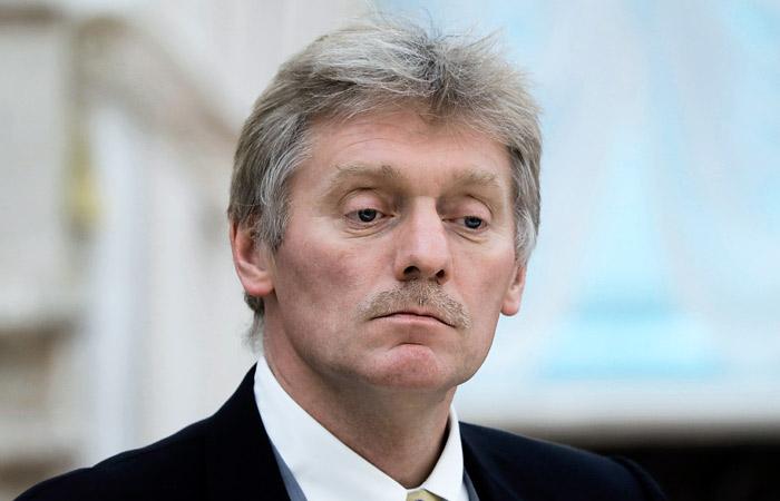 В Кремле обратили внимание на резонансное дело против матери ребенка-инвалида
