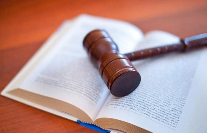 МВД прекратило резонансное дело против матери ребенка-инвалида