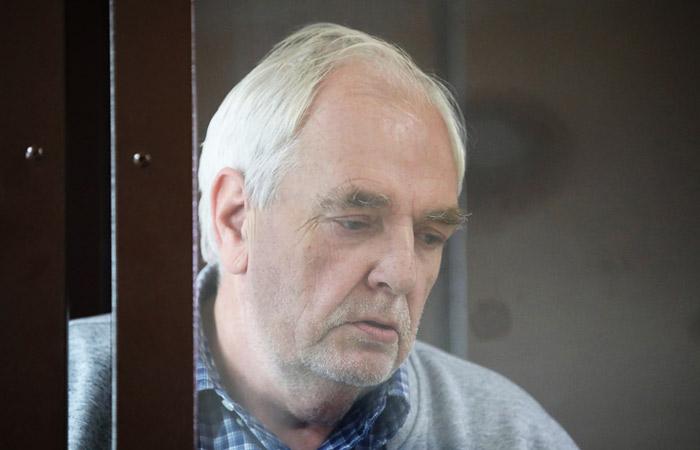 Находящийся врозыске вОАЭ британский болельщик схвачен в российской столице