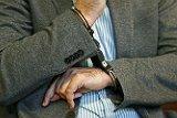 Экс-министр здравоохранения Дагестана задержан за хищение бюджетных средств