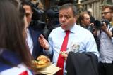 СМИ сообщили об 11 тайных встречах главного спонсора Brexit с послом РФ