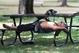 В Квебеке из-за аномальной жары за полторы недели умерло 70 человек