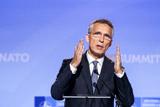 Генсек НАТО заявил об отсутствии непосредственной угрозы со стороны РФ