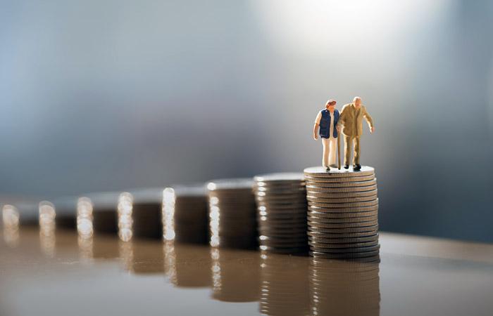 Власти 61 региона дали положительные отзывы на пенсионную реформу