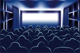 Самые обсуждаемые фильмы недели