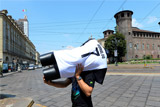 """Рабочие Fiat объявили забастовку из-за перехода Роналду в """"Ювентус"""""""