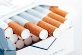 Дума приняла закон об обязательной маркировке табачных изделий с 1 марта 2019 года