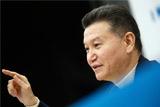 Президент ФИДЕ заявил о намерении продолжить работу и обжаловать отстранение