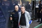 Греция решила выдать россиянина Винника Франции